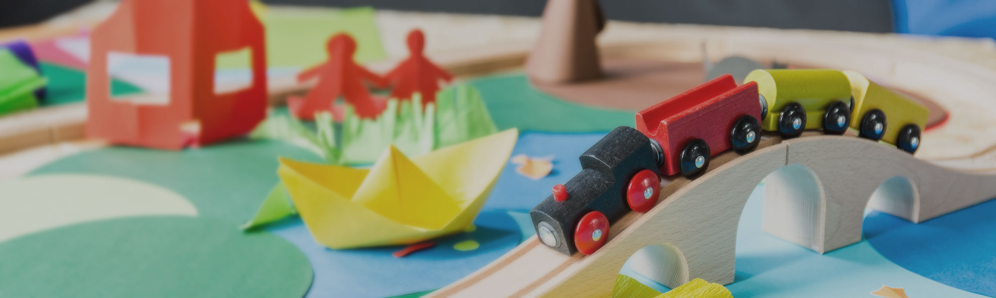 childcare in reno, nv